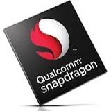Spesifikasi  Snapdragon 205 MSM8905