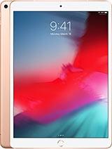 Spesifikasi Apple} iPad Air (2019)