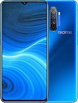 Spesifikasi Realme} X2 Pro