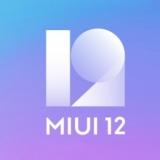 Xiaomi rilis MIUI 12 ini dia hp yang dapat update MIUI 12