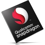 Snapdragon 710 SDM710
