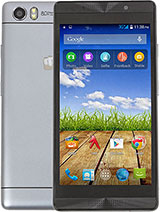 Canvas Fire 4G Plus Q412