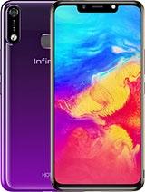 Spesifikasi Infinix} Hot 7