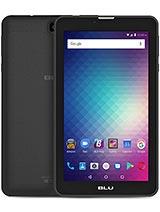 BLU Touchbook M7