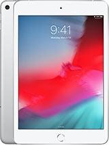 Spesifikasi Apple} iPad mini (2019)