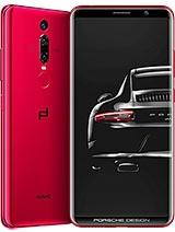 Opini tentang Huawei Mate RS Porsche Design