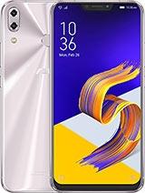 Zenfone 5z ZS620KL