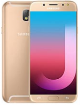 Galaxy J7 Pro - cooming soon