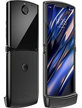Spesifikasi Motorola} Razr 2019
