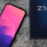 Vivo Z1 Pro dipasarkan di Indonesia dengan harga 3 jutaan