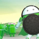 Daftar smartphone yang dapat update Android Oreo 8.0