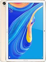 Spesifikasi Huawei} MediaPad M6 10.8