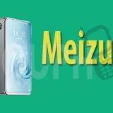 Meizu 17 secara resmi dikonfirmasi memiliki baterai 4500mAh dan pengisian 30W
