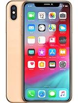 Opini tentang Apple iPhone Xs Max