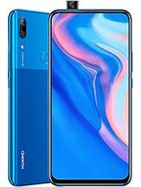 Spesifikasi Huawei} P Smart Z