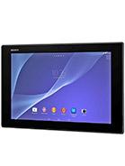 Sony Xperia Z2 Tablet LTE