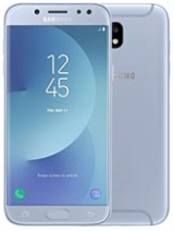 Galaxy J5 (2017) - coming soon