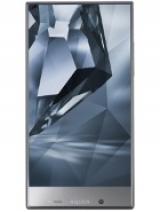 Sharp Aquos Crystal X 402SH