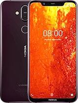 Nokia 8.1 ( Nokia X7 )