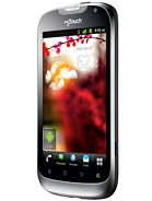 T-Mobile myTouch 2