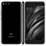 spesifikasi Xiaomi Mi 6