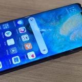 ini dia smartphone tercepat di dunia 2018