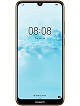 Spesifikasi Huawei} Y6 Pro (2019)