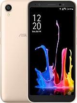 Spesifikasi Asus} ZenFone Lite (L1) ZA551KL