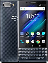 Spesifikasi Vodafone BlackBerry KEY2 LE