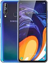 Spesifikasi Samsung} Galaxy M40