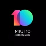 [MIUI 10 Apps] MIUI 10 Camera Apk untuk semua Android tanpa root