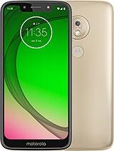 Spesifikasi Motorola} Moto G7 Play