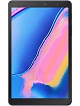 Samsung Galaxy Tab A 8 (2019)