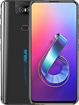 Asus Zenfone 6 ZS630KL ( 2019 )