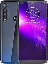 Spesifikasi Motorola} One Macro