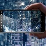 Nokia X6 resmi rilis dengan layar notched dan dual kamera 16MP