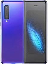 Spesifikasi Samsung} Galaxy Fold