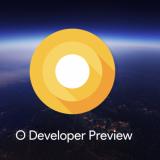 Android O : Fitur  dari OS google yang terbaru